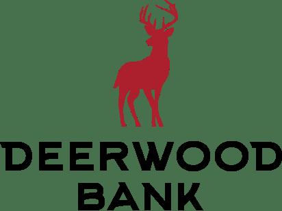 Deerwood Bank