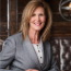 Karen LaBate, Hope For Tomorrow Executive Board Chair